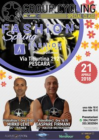 Fashion Specialclass