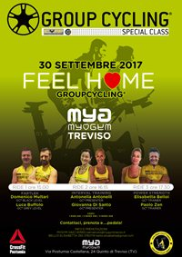 Feel Home Specialclass